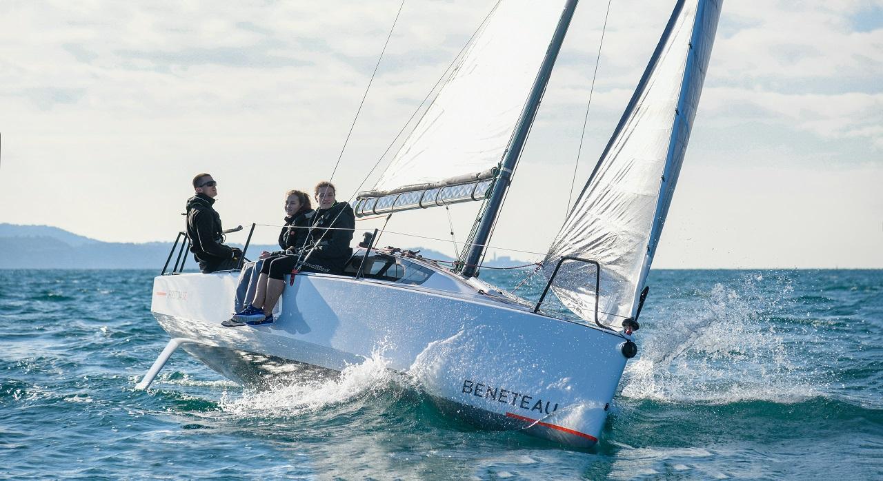 Ajola Yachts mukana Vene 21 Båt -virtuaalimessuilla 12.–21.2. Hyödynnä messutarjous ja katso live-esittelyjämme!