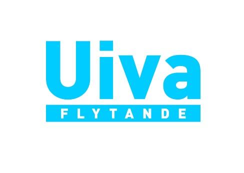 Helsingin Uiva venenäyttely elokuussa 19.–22.8.2021